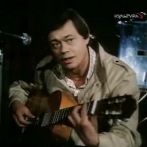 Nikolay Karachencov