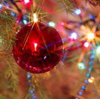 Аркадий Хоралов – Новогодние игрушки