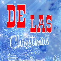 De Las - Christmas 2