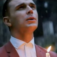 Hurts – All I Want For Christmas Is New Year's Day