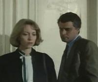 Эннио Морриконе – Mille Echi (из к/ф «Спрут-2»)