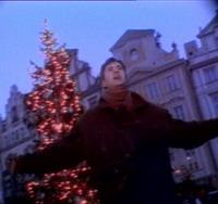 Валерий Меладзе – Ночь накануне Рождества