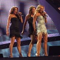 Шарлотта Перелли - Hero («Герой») - Евровидение-2008