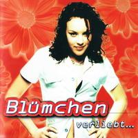 Blümchen - «Verliebt…» (1997)