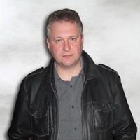 Борис Тарасевич - белорусский автор песен