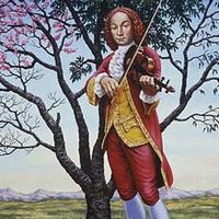 Антонио Вивальди – Времена года: Осень (часть I, Allegro)