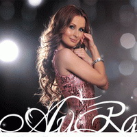 Aura - Chuesh mjane (Eurovision-2013 - Belarus)