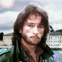 Игорь Тальков – Солнце уходит на Запад