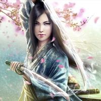 De Las – Взгляд самурая