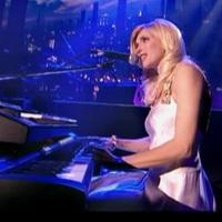 Алена Свиридова – Колыбельная Self (Сирена. Live!)