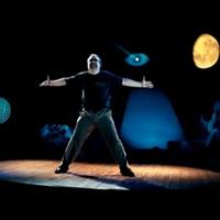Жак Поляков - Песня Шпагина (Шапито-шоу)
