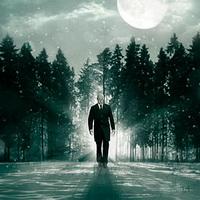 Unheilig – Winterland