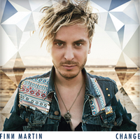 Finn Martin - Change