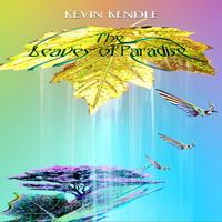 Kevin Kendle - Arrival in Eden