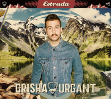 Grisha Urgant - Estrada