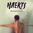 HAERTS - Hemiplegia.mp3