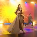 Diana Brescan - Hallelujah