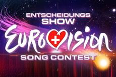 Eurovision-2014 - 3